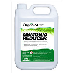 vi-sinh-khu-nito-AMMONIA-REDUCER