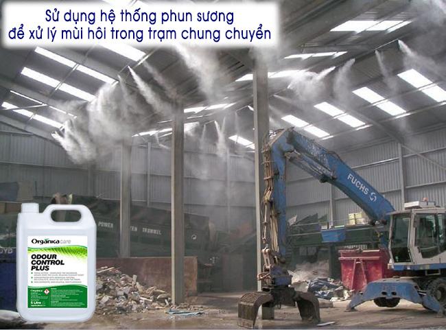 vi-sinh-khu-mui-hoi-odour-control-plus