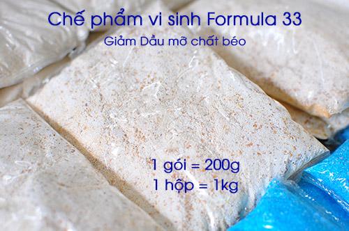 Vi-sinh-khu-dau-mo-Formula-33