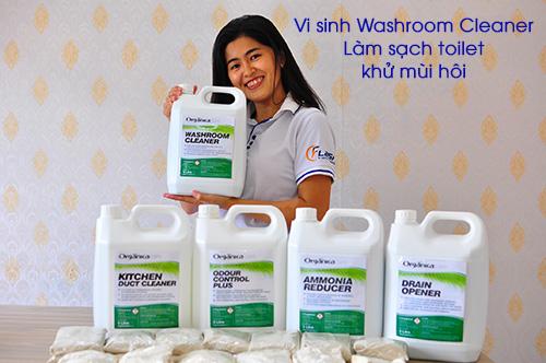 vi-sinh-lam-sach-nha-tam-washroom-cleaner