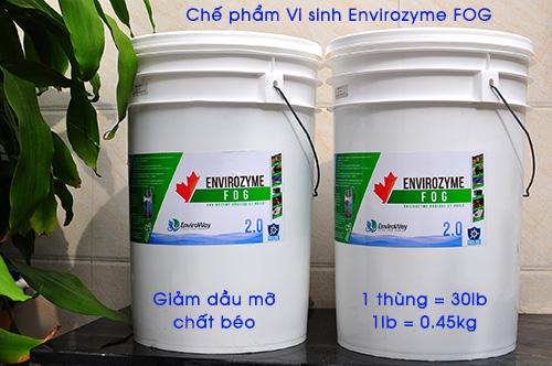 vi-sinh-khu-dau-mo-envirozyme-fog-2