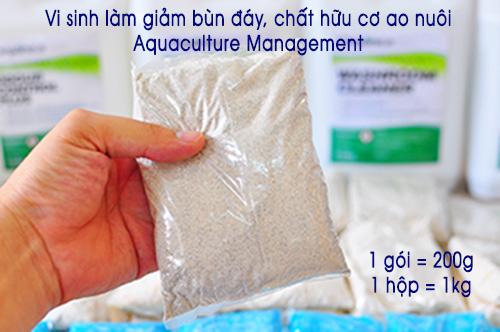 che-pham-vi-sinh-lam-sach-nuoc-3