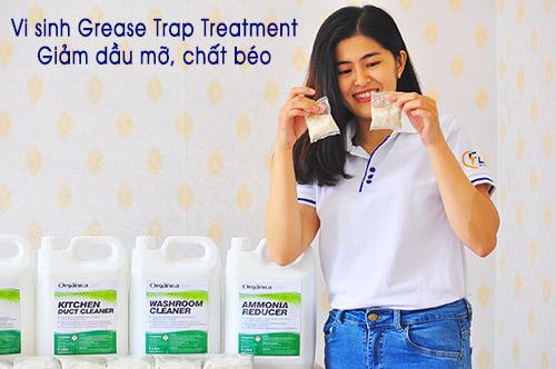 Vi-sinh-an-dau-mo-gtt-2