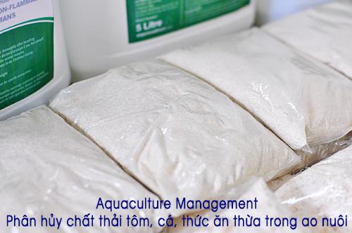 che-pham-vi-sinh-lam-sach-nuoc-4