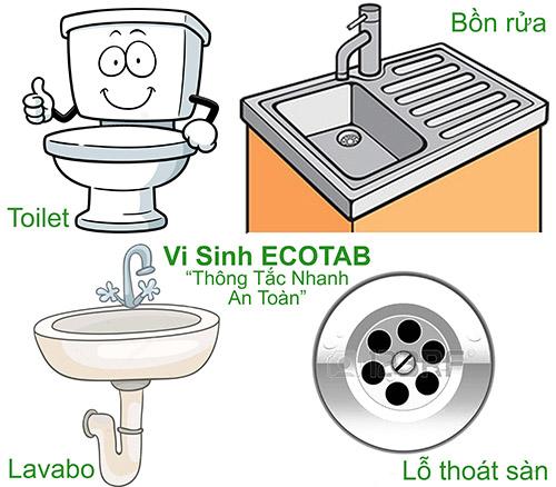 vi-sinh-thong-tac-ong-ecotab-1