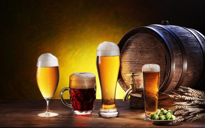 Nuoc-thai-bia