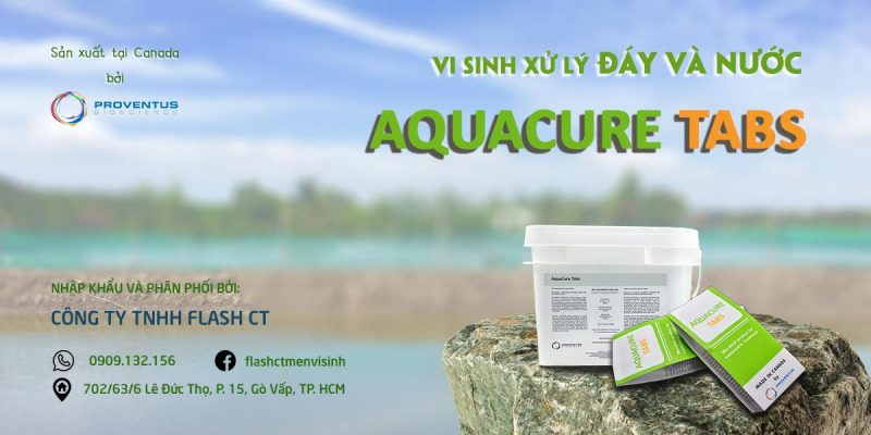 men-vi-sinh-aquacure-tabs