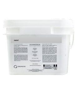 vi sinh xử lý nước thải IMWT