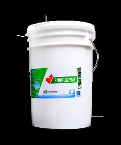 vi sinh xử lý nước thải envirozyme