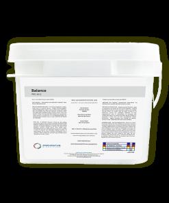 vi sinh xử lý nước thải giấy Balance Proventus Bioscience