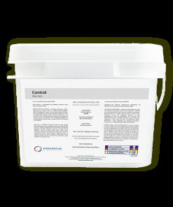 vi sinh xử lý nước thải thực phẩm Control Proventus Bioscience