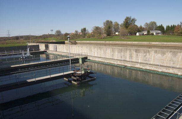 4 vấn đề xử lý nước thải phổ biến