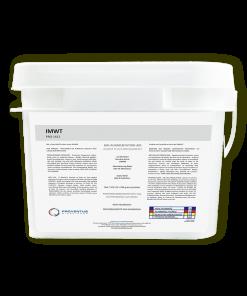 Vi sinh xử lý nước thải, vi sinh hiếu khí IMWT Proventus Bioscience